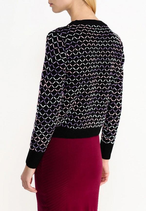 Пуловер AngelEye London M011657: изображение 4