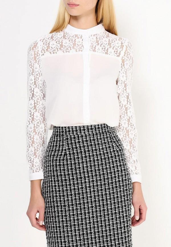 Блуза AngelEye London Z012508: изображение 3