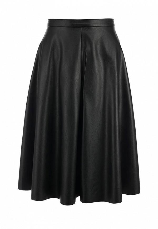 Широкая юбка AngelEye London Y011448: изображение 1