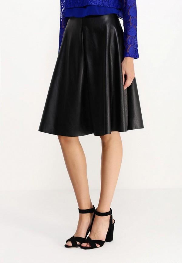Широкая юбка AngelEye London Y011448: изображение 3