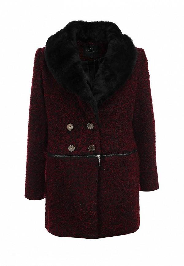 Женские пальто AngelEye London L011164: изображение 1