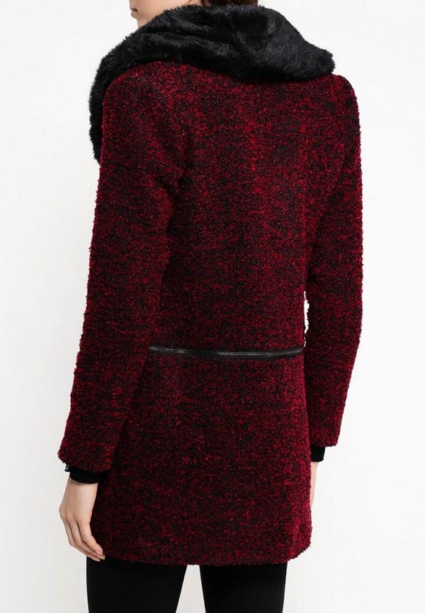 Женские пальто AngelEye London L011164: изображение 7