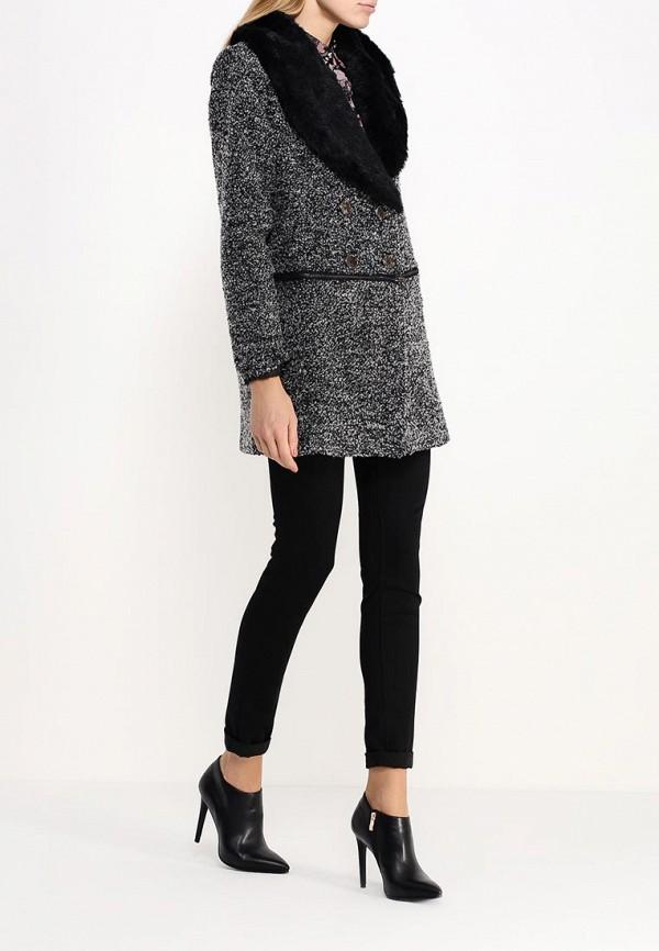 Женские пальто AngelEye London L011164: изображение 2