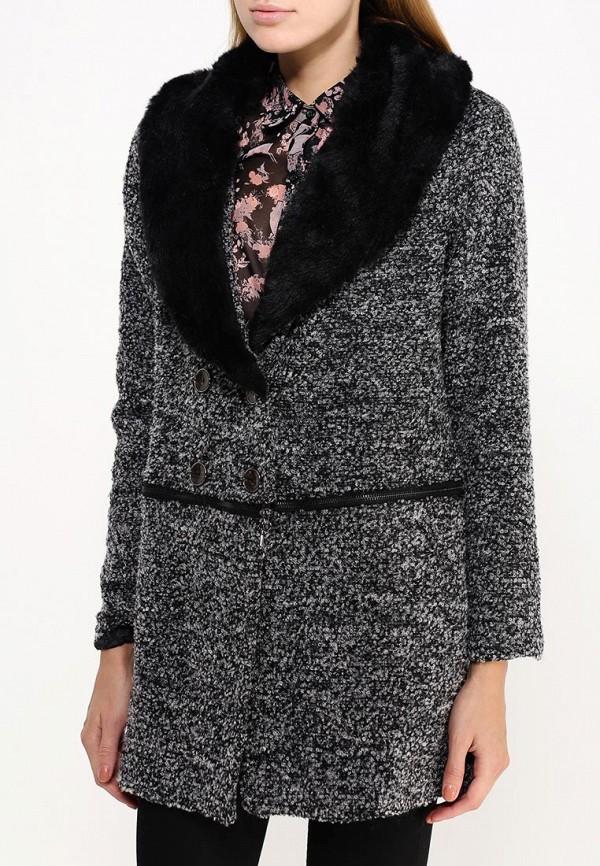Женские пальто AngelEye London L011164: изображение 3
