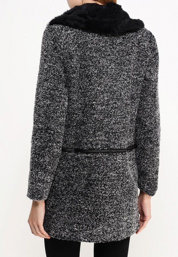 Женские пальто AngelEye London L011164: изображение 4