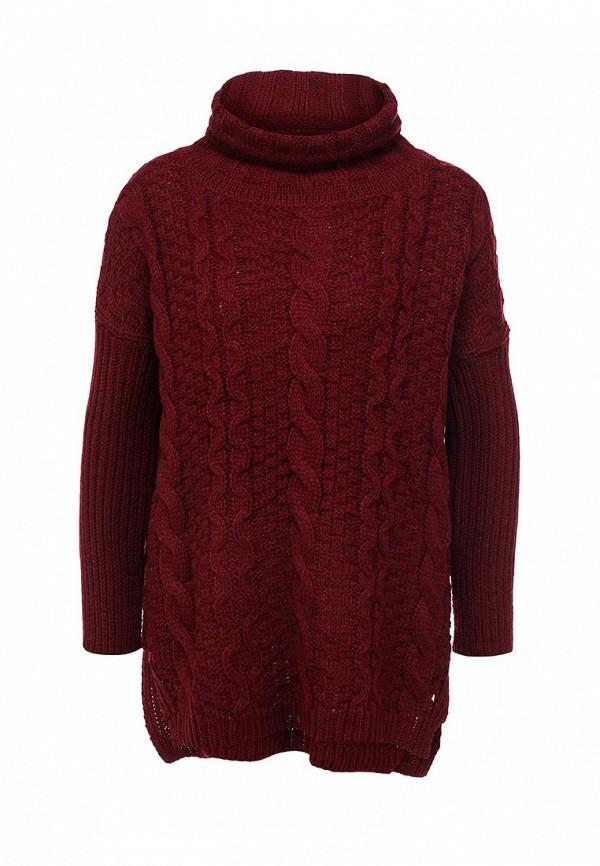 Пуловер AngelEye London M011659: изображение 1