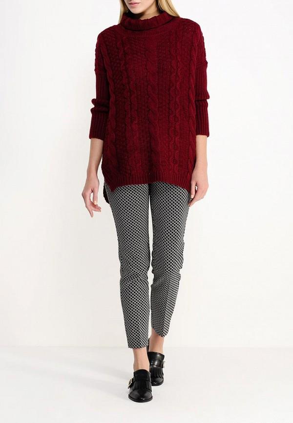 Пуловер AngelEye London M011659: изображение 2