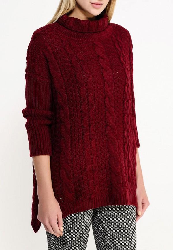 Пуловер AngelEye London M011659: изображение 3