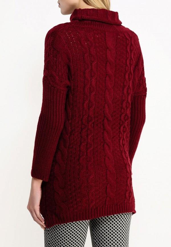 Пуловер AngelEye London M011659: изображение 4