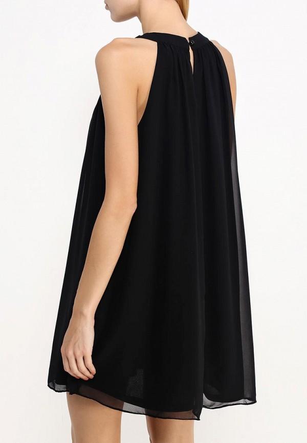 Платье-мини AngelEye London C011172: изображение 4
