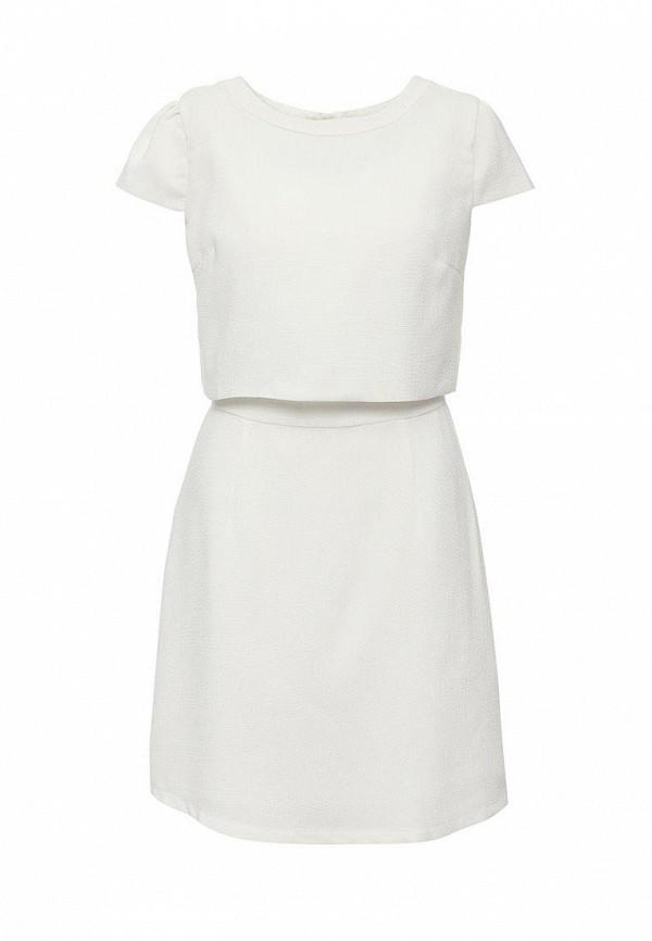 Платье-мини AngelEye London Z015024: изображение 2