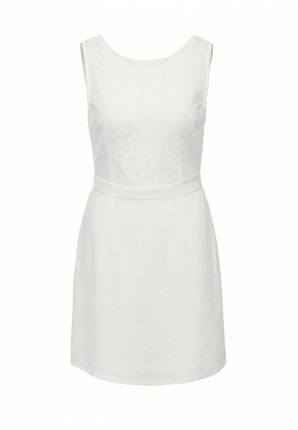 Платье-мини AngelEye London Z015024: изображение 3