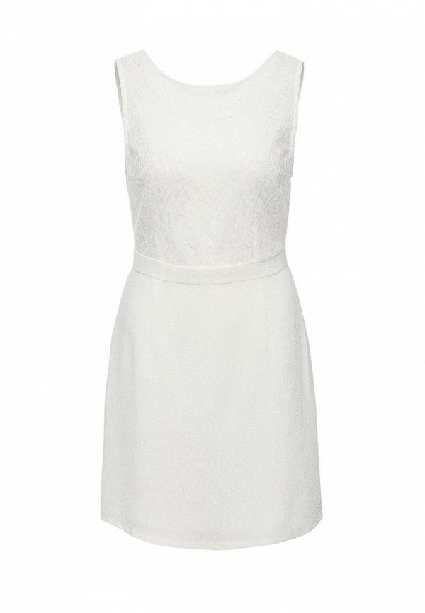 Платье-мини AngelEye London Z015024: изображение 4