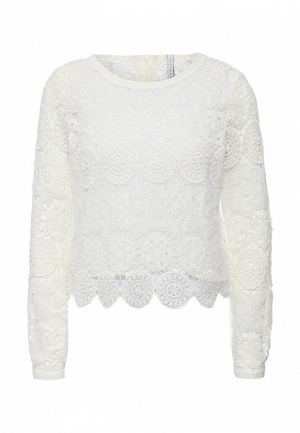 Блуза AngelEye London Y015047: изображение 2