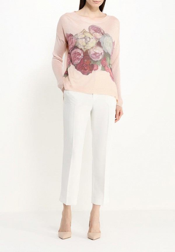 Пуловер AngelEye London M015095: изображение 3