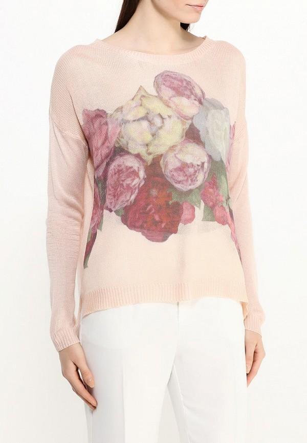 Пуловер AngelEye London M015095: изображение 4
