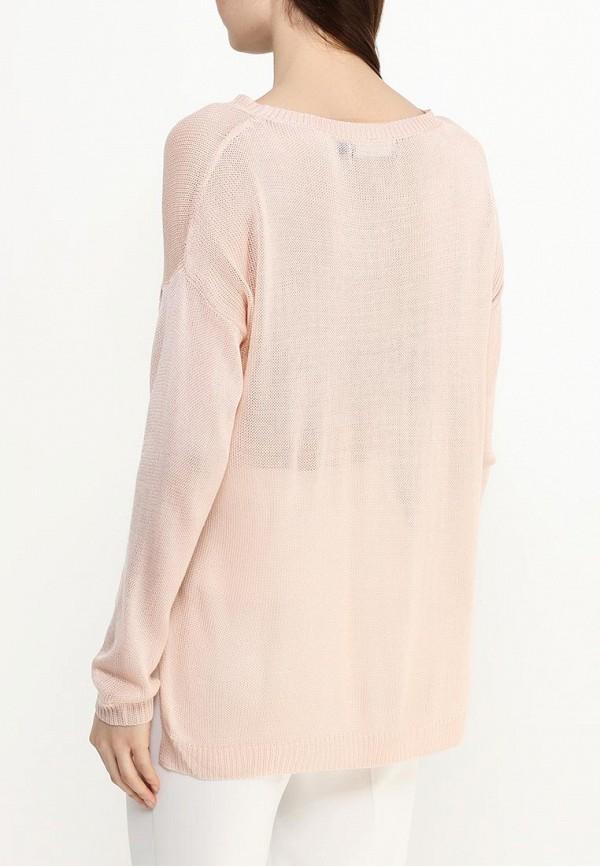 Пуловер AngelEye London M015095: изображение 5
