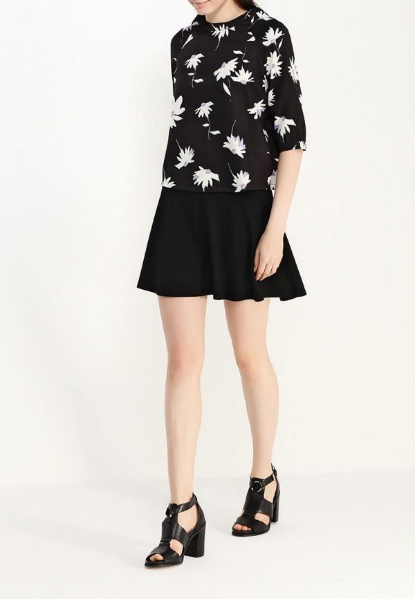 Блуза AngelEye London Y015214: изображение 3