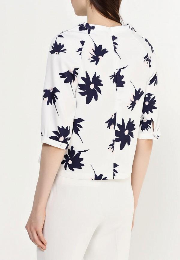 Блуза AngelEye London Y015214: изображение 5