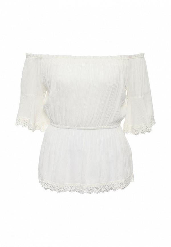 Блуза AngelEye London L015069: изображение 1