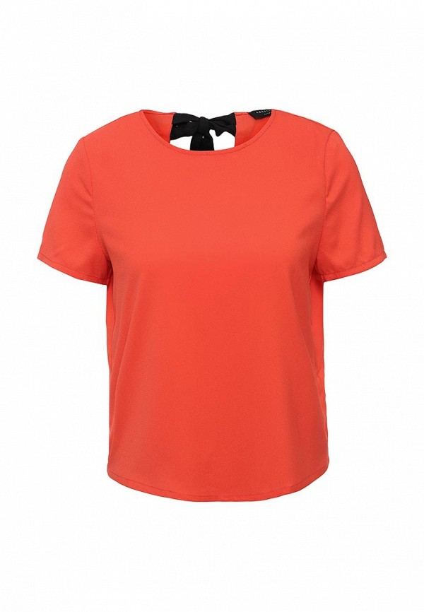 Блуза AngelEye London Z015059: изображение 2