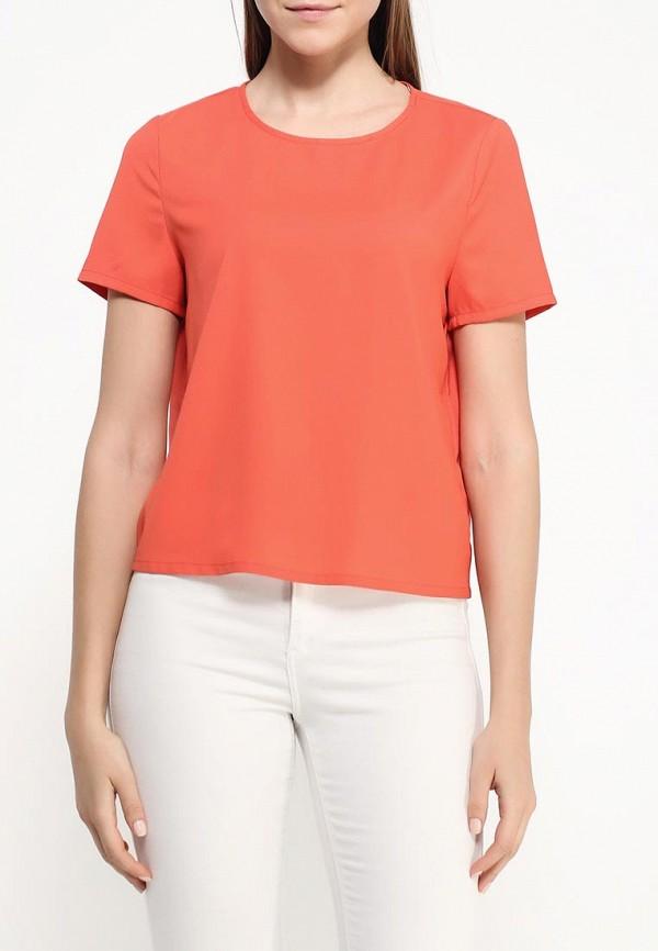 Блуза AngelEye London Z015059: изображение 4