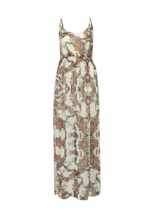 Летнее платье AngelEye London C015035