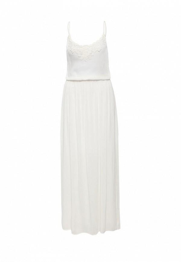 Летнее платье AngelEye London L015022: изображение 2