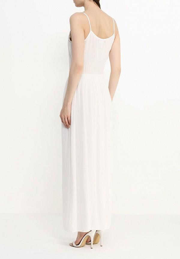 Летнее платье AngelEye London L015022: изображение 5