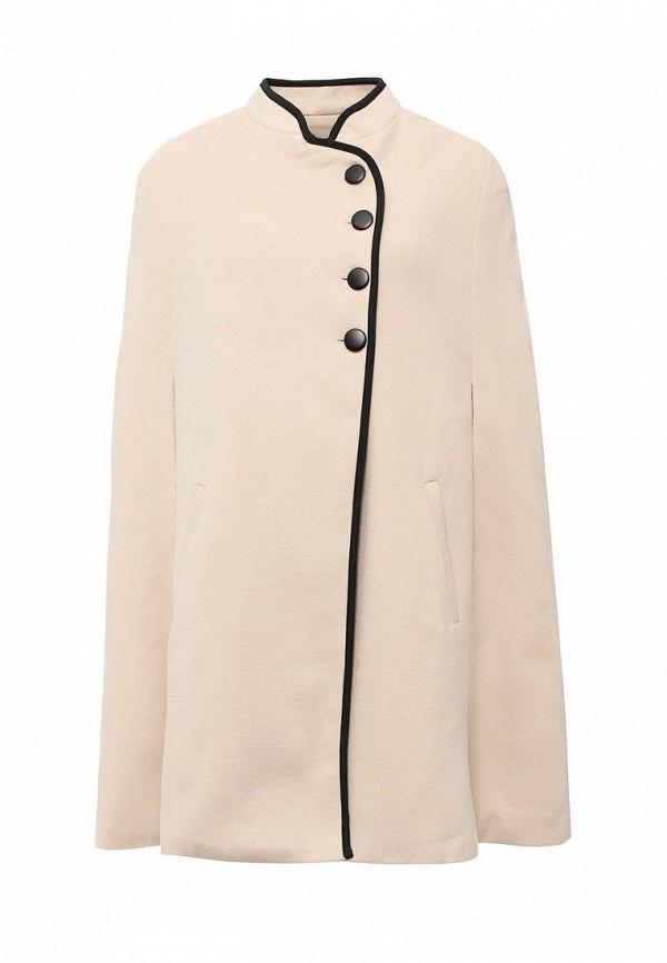 Женские пальто AngelEye London Z015757: изображение 1