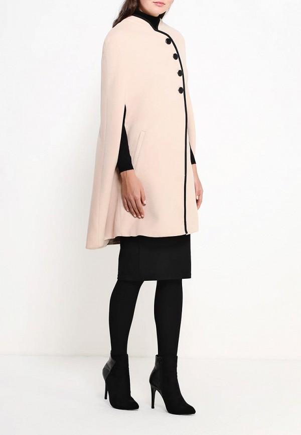Женские пальто AngelEye London Z015757: изображение 2