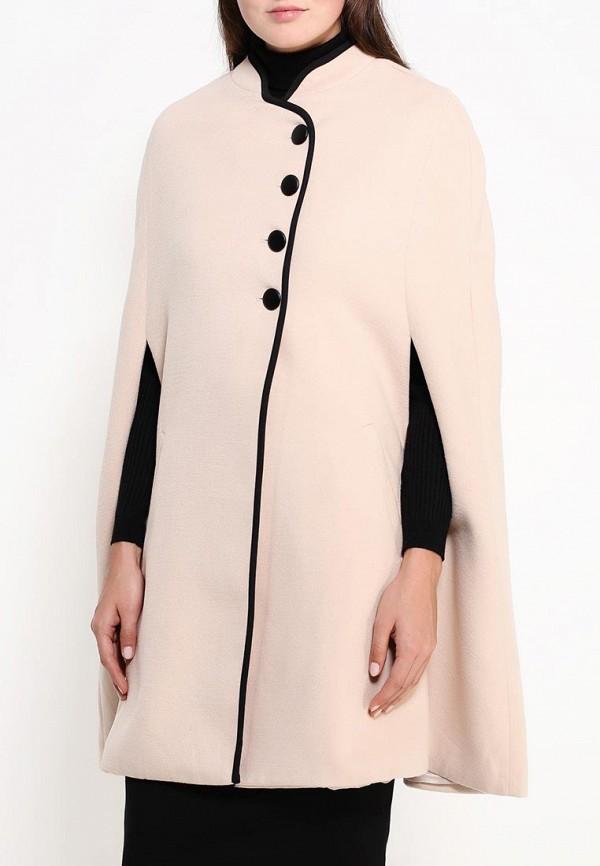 Женские пальто AngelEye London Z015757: изображение 3