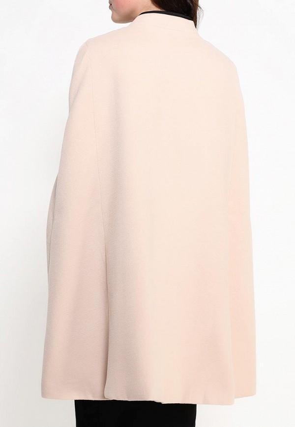 Женские пальто AngelEye London Z015757: изображение 4