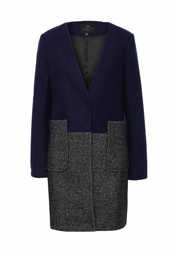 Женские пальто AngelEye London G015844: изображение 1
