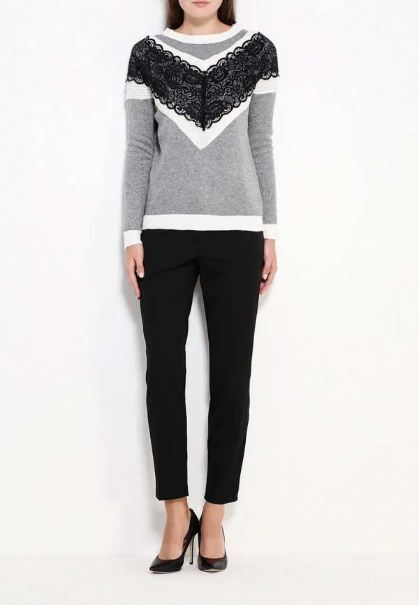 Пуловер AngelEye London M015612: изображение 3