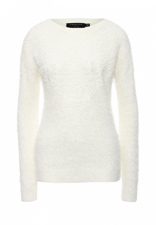 Пуловер AngelEye London M015613: изображение 2