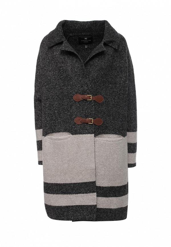 Женские пальто AngelEye London M015618: изображение 2