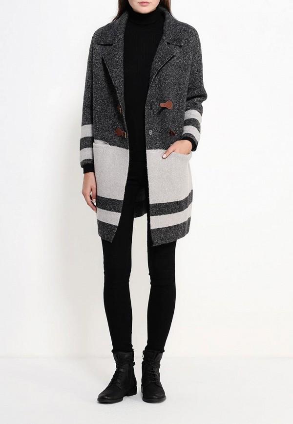 Женские пальто AngelEye London M015618: изображение 3