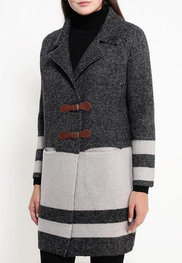 Женские пальто AngelEye London M015618: изображение 4