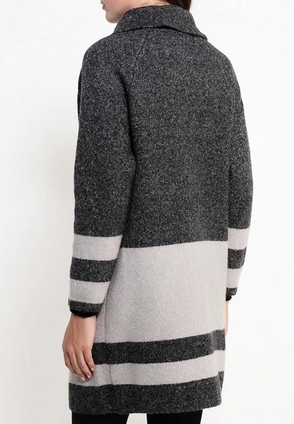 Женские пальто AngelEye London M015618: изображение 5