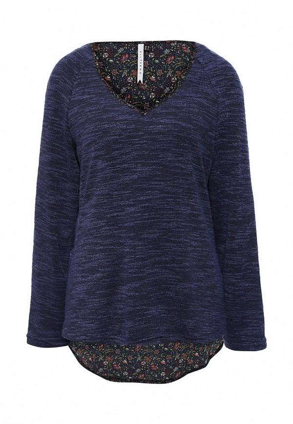Пуловер AngelEye London Y015709: изображение 2