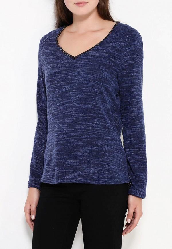 Пуловер AngelEye London Y015709: изображение 4