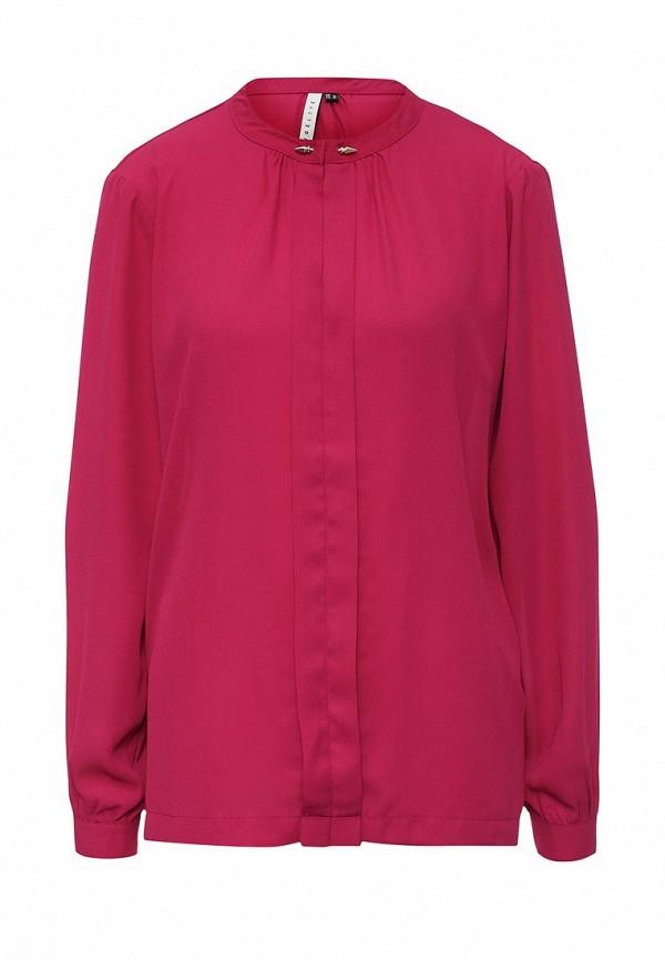 Блуза AngelEye London L015789: изображение 2