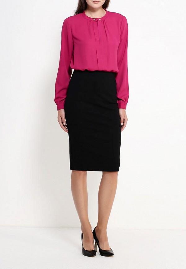 Блуза AngelEye London L015789: изображение 3