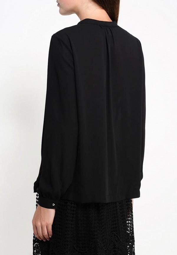 Блуза AngelEye London L015789: изображение 5
