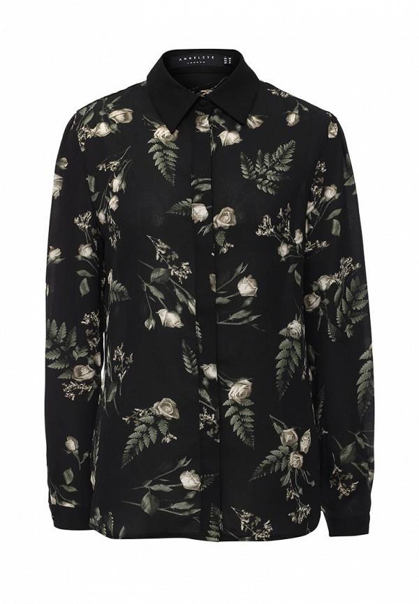 Блуза AngelEye London Y015782: изображение 1