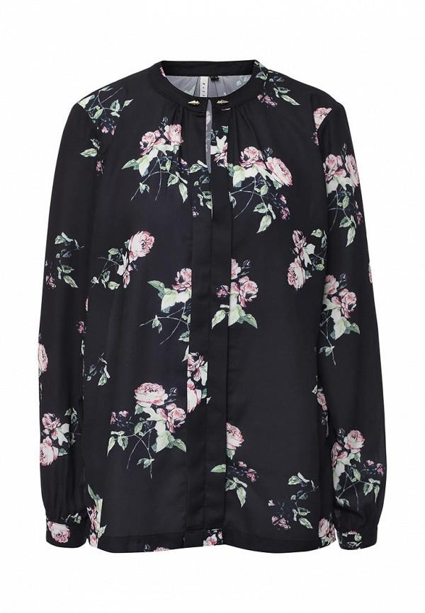Блуза AngelEye London L015742: изображение 1