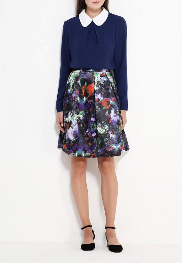 Блуза AngelEye London Y015787: изображение 2