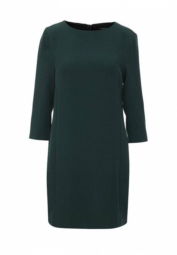 Платье-мини AngelEye London Y015752: изображение 1