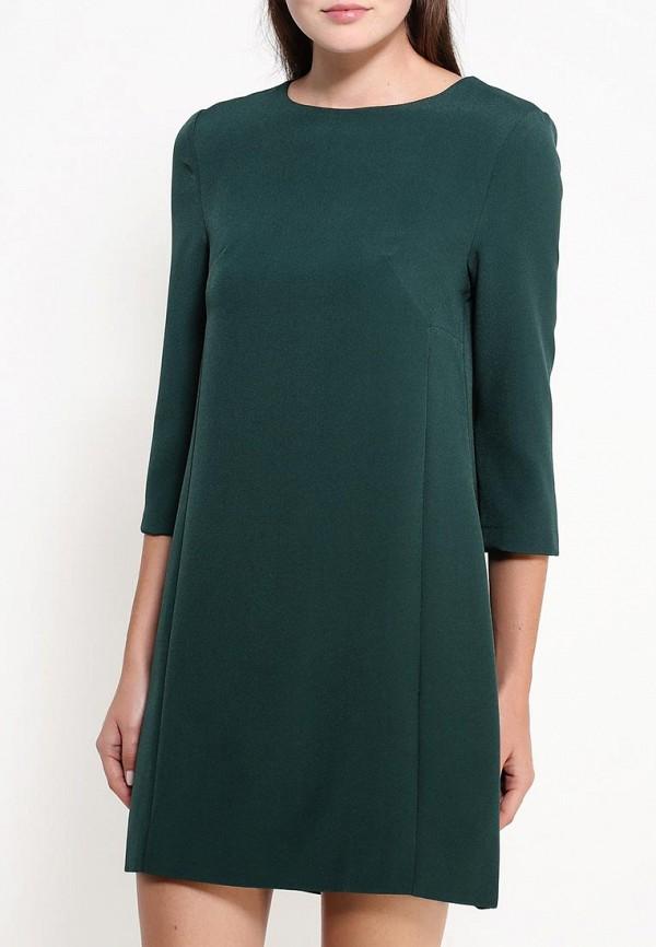 Платье-мини AngelEye London Y015752: изображение 3